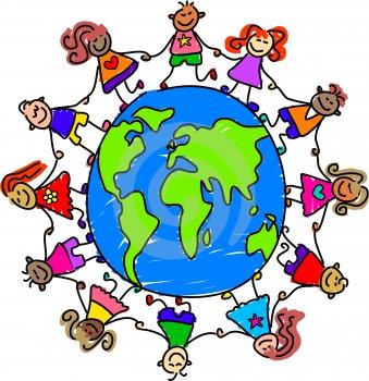 bambini-del-mondo