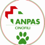 Stemma_Cinofili_Anpas